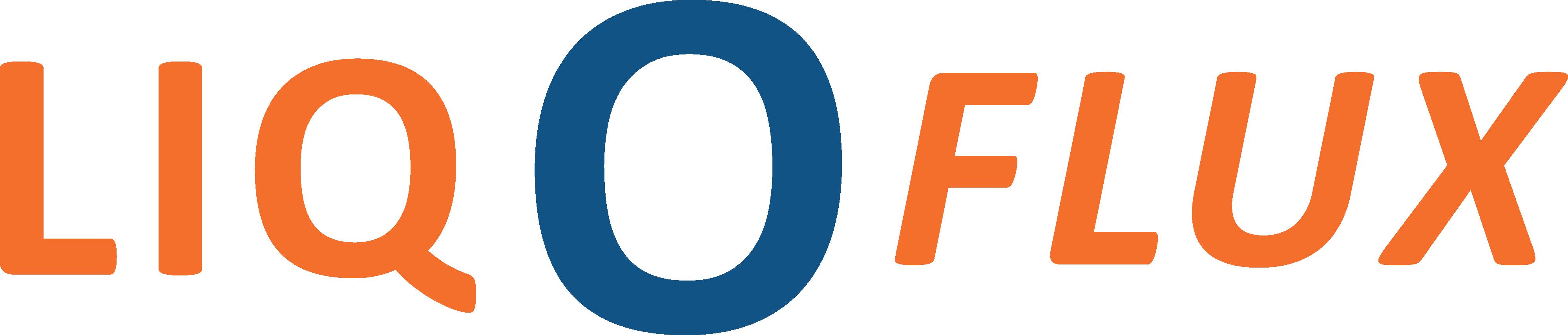 liqoflux 1000px
